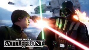 star-wars-battlefront-luke-vader
